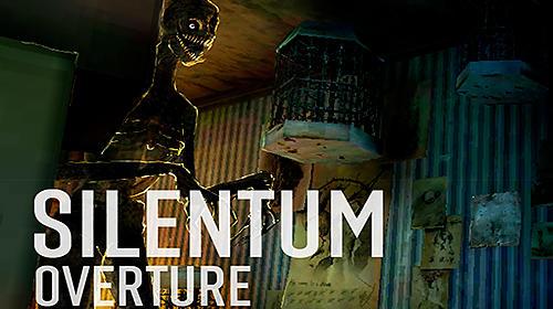 Silentum: Overture screenshot 1