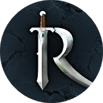 アイコン Runescape