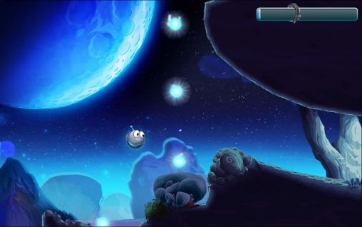 Voltair Screenshot