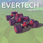 アイコン Evertech sandbox
