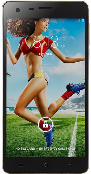 Lade kostenlos Spiele für Android für Cubot S350 herunter