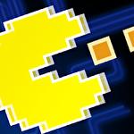 Pac-Man: Championship edition icône
