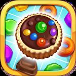 Cookie mania Symbol