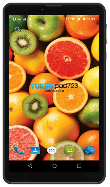 Lade kostenlos Spiele für TurboPad 723 herunter