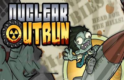 logo Nuclear Outrun