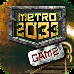 Metro 2033: Wars Symbol
