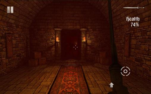 Stone of souls für Android
