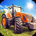 Farming pro 2016 icono