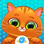 Bubbu: My virtual pet Symbol