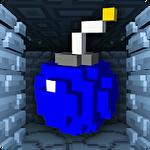 Hammer bomb Symbol