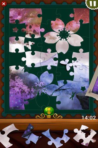 Arcade: Lade Villa Puzzle 2 auf dein Handy herunter