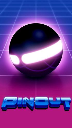 logo Pinout