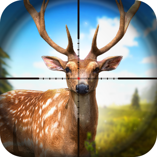 Hunting Fever icon