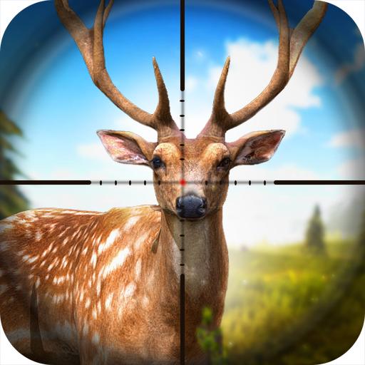 Hunting Fever icône