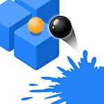 Иконка Splash by Ketchapp