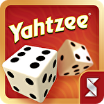 Yahtzee with buddies icon