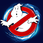 Ghostbusters world icon