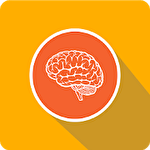 Brain quiz: Just 1 word! Symbol