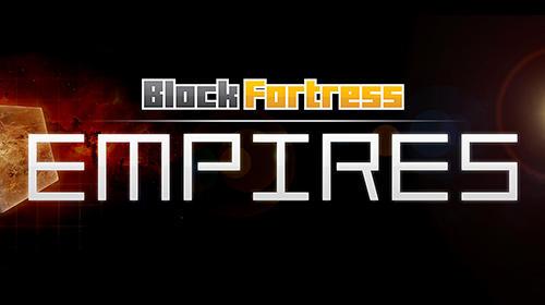 Capturas de tela de Block fortress: Empires