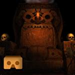 Escape! The cursed temple icon