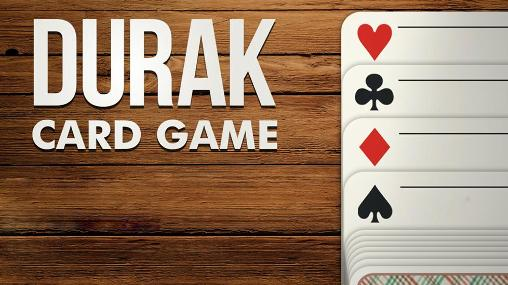Durak: The card game capturas de pantalla