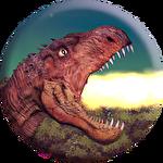 Иконка Rio Rex