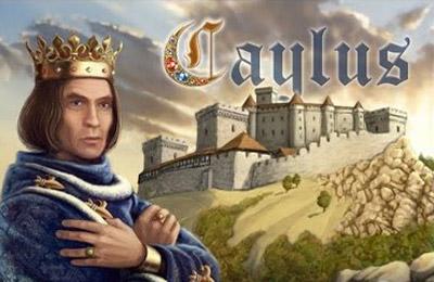 logo Caylus