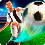 Shoot 2 goal: World multiplayer soccer cup 2018 icono