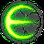 Eternium Symbol