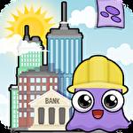Moy city builder Symbol