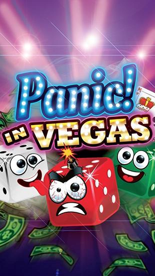 Panic! in Vegas Symbol
