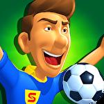 Stick soccer 2 Symbol