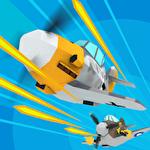 Иконка Aero blaster