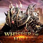 Whisper of hell Symbol