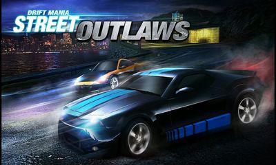 Drift Mania Street Outlaws Screenshot