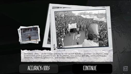 1979 revolution screenshot 2