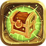 Dungeon loot icon