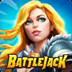 アイコン Battlejack