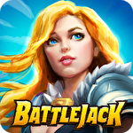 Battlejackіконка