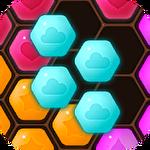 Иконка Hexa block puzzle