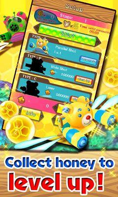 B.B. Bear! Screenshot