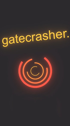 Gatecrasher Screenshot