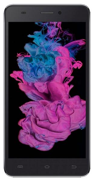 Lade kostenlos Irbis SP56 phone apps herunter