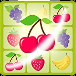 Fruit lines Symbol