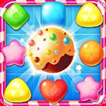 Иконка Candy paradise