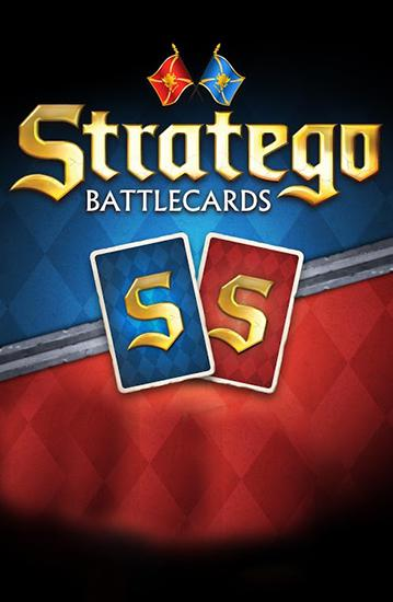 Stratego: Battle cards screenshot 1