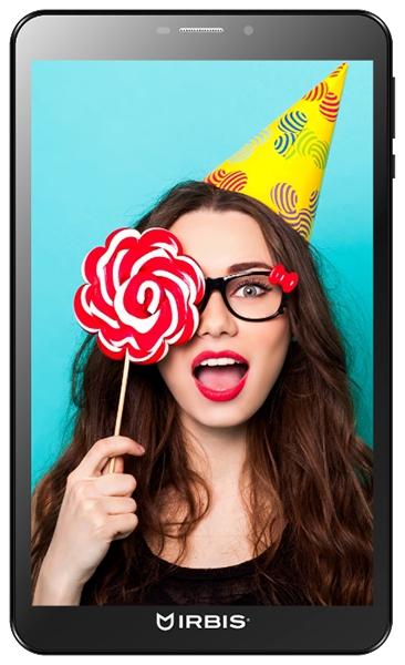 Lade kostenlos Spiele für Android für Irbis TX90 herunter