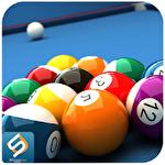 Amazing pool pro Symbol