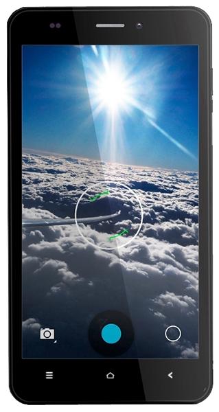 Lade kostenlos Spiele für Android für Lark Cumulus 6 HD herunter