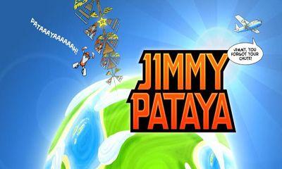 Jimmy Pataya icon